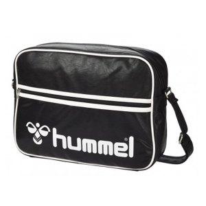 hummel-classic-bee-pu-shoulderbag-tasche-freizeittasche-lifestyle-schwarz-weiss-f2001-40-598.jpg