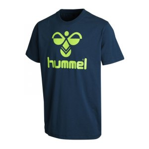 hummel-classic-bee-t-shirt-lifestyle-freizeitshirt-herrenshirt-herren-maenner-men-kurzarmshirt-blau-f7511-08-467.jpg