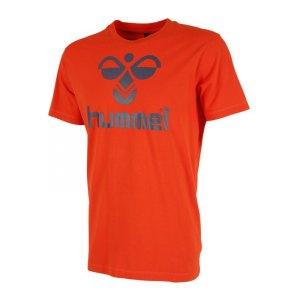 hummel-classic-bee-t-shirt-lifestyle-freizeitshirt-herrenshirt-herren-maenner-men-kurzarmshirt-f4491-08-467.jpg