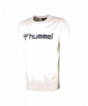 hummel-classic-bee-tee-t-shirt-teamsport-lifestyle-herrenshirt-men-herren-maenner-kurzarmshirt-weiss-f9001-09-400.jpg