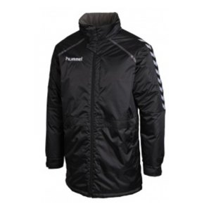 hummel-classic-bee-winterjacke-schwarz-f2001-stadionmantel-mp3-player-lifestyle-teamsport-mannschaft-80-378.jpg