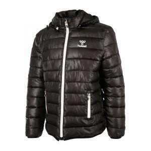 hummel-classic-bee-winterjacke-schwarz-f2001-waerme-schutz-jacket-jacke-men-herren-80-737.jpg