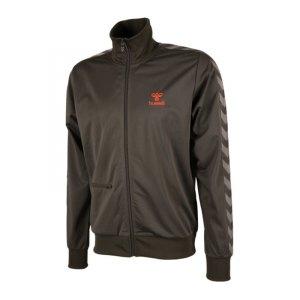 hummel-classic-bee-zip-jacket-jacke-herrenjacke-teamsport-vereinsausstattung-men-maenner-freizeitjacke-braun-f2336-36-360.jpg