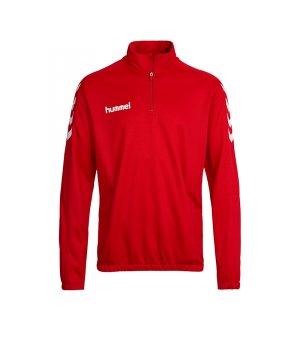 hummel-core-1-2-zip-trainingstop-rot-f3062-teamsport-vereine-langarmshirt-reissverschluss-men-herren-36-895.jpg