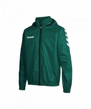 hummel-core-allwetterjacke-gruen-f6140-teamsport-vereine-rainjacket-regenjacke-men-herren-80-822.jpg