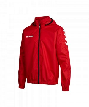 hummel-core-allwetterjacke-rot-f3062-teamsport-vereine-rainjacket-regenjacke-men-herren-80-822.jpg