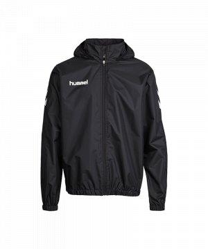 hummel-core-allwetterjacke-schwarz-f2001-teamsport-vereine-rainjacket-regenjacke-men-herren-80-822.jpg