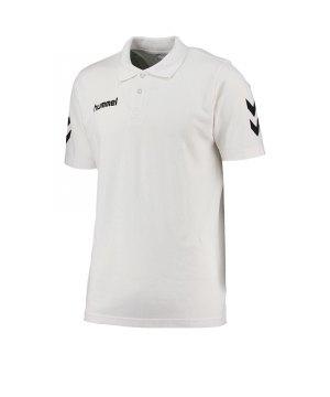 hummel-core-poloshirt-weiss-f9001-teamsport-vereine-mannschaften-kurzarm-men-herren-02-431.jpg