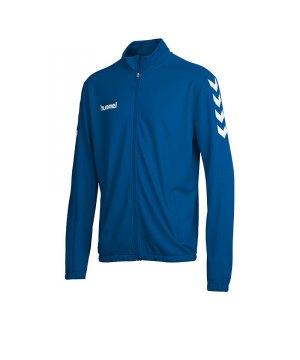 hummel-core-polyesterjacke-kids-blau-f7045-teamsport-vereine-mannschaften-jacke-kinder-children-36-893.jpg