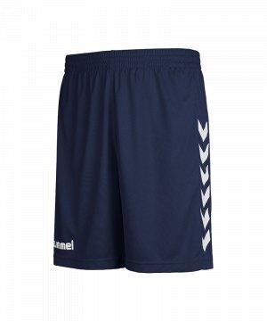 hummel-core-short-dunkelblau-f7026-teamsport-vereine-mannschaften-hose-kurz-men-herren-maenner-11-083.jpg