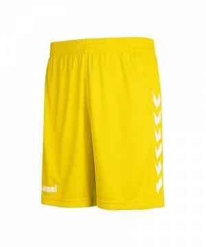 hummel-core-short-gelb-f5001-teamsport-vereine-mannschaften-hose-kurz-men-herren-maenner-11-083.jpg
