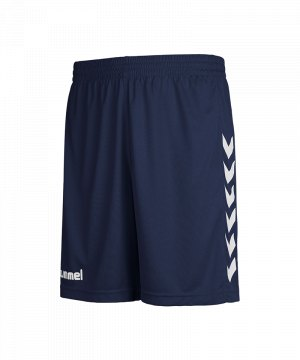 hummel-core-short-kids-dunkelblau-f7062-teamsport-vereine-mannschaften-hose-kurz-kinder-children-11-083.jpg