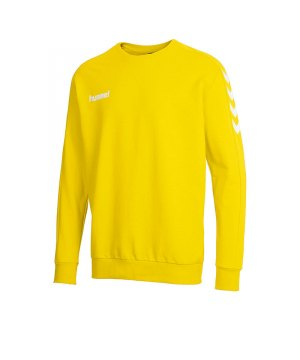 hummel-core-sweatshirt-gelb-f5001-teamsport-vereine-mannschaften-pullover-oberteil-men-herren-36-894.jpg