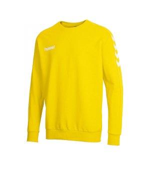 hummel-core-sweatshirt-kids-gelb-f5001-pullover-sweat-teamsport-vereine-mannschaften-kinder-children-36-894.jpg