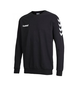 hummel-core-sweatshirt-kids-schwarz-f2001-pullover-sweat-teamsport-vereine-mannschaften-kinder-children-36-894.jpg