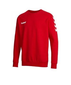 hummel-core-sweatshirt-rot-f3062-teamsport-vereine-mannschaften-pullover-oberteil-men-herren-36-894.jpg