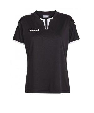 hummel-core-trikot-kurzarm-damen-schwarz-f2001-jersey-teamsport-mannschaften-vereine-frauen-women-03-649.jpg