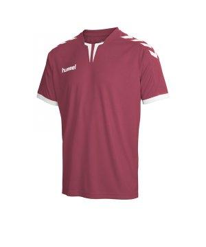 hummel-core-trikot-kurzarm-dunkelrot-f3055-teamsport-vereine-mannschaften-jersey-shortsleeve-men-herren-03-636.jpg