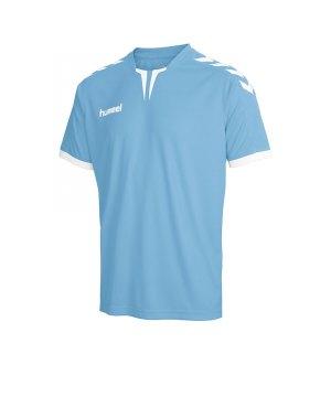 hummel-core-trikot-kurzarm-hellblau-f7035-teamsport-vereine-mannschaften-jersey-shortsleeve-men-herren-03-636.jpg
