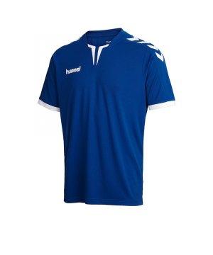 hummel-core-trikot-kurzarm-kids-blau-f7045-teamsport-vereine-mannschaften-jersey-shortsleeve-kinder-03-636.jpg