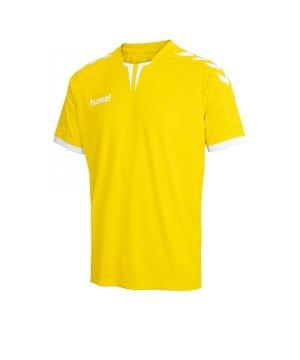 hummel-core-trikot-kurzarm-kids-gelb-f5001-teamsport-vereine-mannschaften-jersey-shortsleeve-kinder-03-636.jpg
