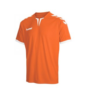 hummel-core-trikot-kurzarm-kids-orange-f5006-teamsport-vereine-mannschaften-jersey-shortsleeve-kinder-03-636.jpg