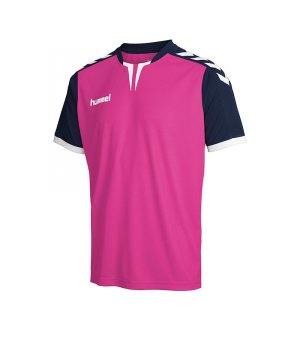 hummel-core-trikot-kurzarm-kids-pink-f4329-teamsport-vereine-mannschaften-jersey-shortsleeve-kinder-03-636.jpg