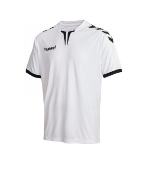 hummel-core-trikot-kurzarm-kids-weiss-f9001-teamsport-vereine-mannschaften-jersey-shortsleeve-kinder-03-636.jpg