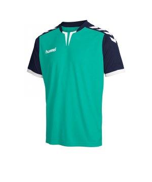 hummel-core-trikot-kurzarm-tuerkis-f8621-teamsport-vereine-mannschaften-jersey-shortsleeve-men-herren-03-636.jpg