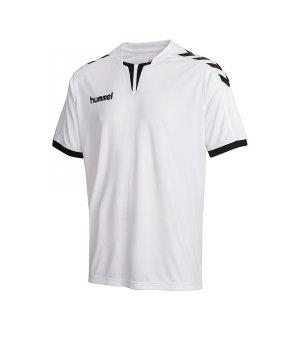 hummel-core-trikot-kurzarm-weiss-f9001-teamsport-vereine-mannschaften-jersey-shortsleeve-men-herren-03-636.jpg