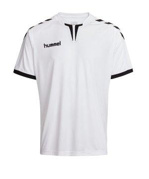 hummel-core-trikot-kurzarm-weiss-f9006-fussball-teamsport-textil-trikots-3636.jpg
