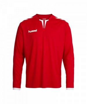 hummel-core-trikot-langarm-kids-rot-f3062-equipment-mannschaftausruestung-matchwear-teamport-sportlermode-jersey-004615.jpg