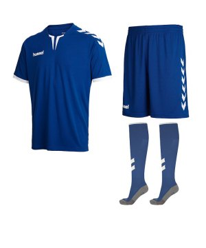 hummel-core-trikotset-teamsport-ausstattung-matchwear-spiel-blau-f7045-03636-11083-22137.jpg