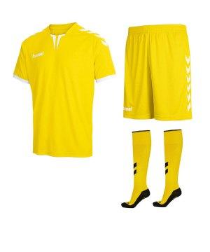 hummel-core-trikotset-teamsport-ausstattung-matchwear-spiel-gelb-f5001-03636-11083-22137.jpg