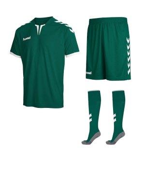 hummel-core-trikotset-teamsport-ausstattung-matchwear-spiel-gruen-f6140-03636-11083-22137.jpg