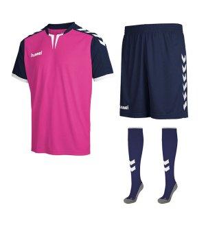 hummel-core-trikotset-teamsport-ausstattung-matchwear-spiel-pink-f4329-03636-11083-22137.jpg
