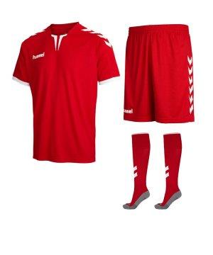 hummel-core-trikotset-teamsport-ausstattung-matchwear-spiel-rot-f3062-03636-11083-22137.jpg