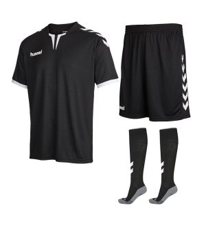 hummel-core-trikotset-teamsport-ausstattung-matchwear-spiel-schwarz-f2001-03636-11083-22137.jpg