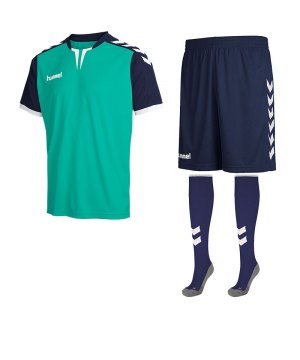 hummel-core-trikotset-teamsport-ausstattung-matchwear-spiel-tuerkis-f8621-03636-11083-22137.jpg