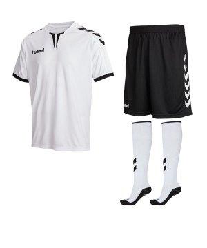 hummel-core-trikotset-teamsport-ausstattung-matchwear-spiel-weiss-f9001-03636-11083-22137.jpg