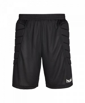 hummel-essential-padded-torwartshort-f2001-equipment-mannschaftausruestung-matchwear-teamport-sportlermode-010816.jpg