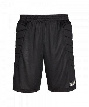 hummel-essential-padded-torwartshort-kids-f2001-equipment-mannschaftausruestung-matchwear-teamport-sportlermode-110816.jpg