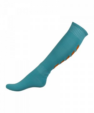 hummel-essential-stutzenstrumpf-strumpfstutzen-football-sock-teamsport-vereine-blau-orange-f8575-83-641.jpg