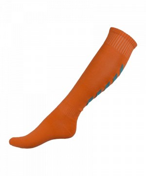 hummel-essential-stutzenstrumpf-strumpfstutzen-football-sock-teamsport-vereine-orange-blau-f6726-83-641.jpg