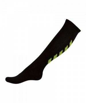 hummel-essential-stutzenstrumpf-strumpfstutzen-football-sock-teamsport-vereine-schwarz-gelb-f8576-83-641.jpg