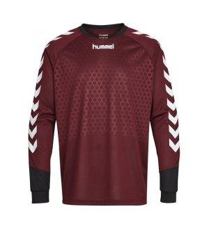 hummel-essential-torwarttrikot-kids-rot-f4333-equipment-mannschaftausruestung-matchwear-teamport-sportlermode-keeper-104087.jpg
