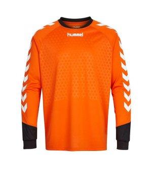 hummel-essential-torwarttrikot-orange-f5076-equipment-mannschaftausruestung-matchwear-teamport-sportlermode-keeper-004087.jpg