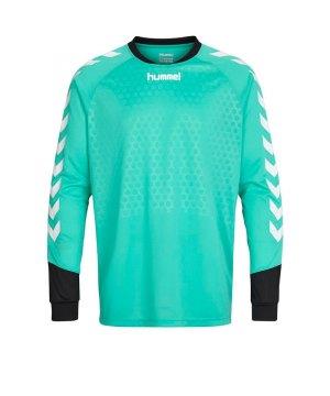 hummel-essential-torwarttrikot-tuerkis-f6605-equipment-mannschaftausruestung-matchwear-teamport-sportlermode-keeper-004087.jpg