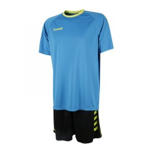 hummel-essential-training-kit-trikotset-trikot-short-teamsportartikel-vereine-kinder-kids-blau-schwarz-f8413-06-095.jpg