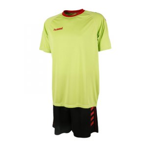 hummel-essential-training-kit-trikotset-trikot-short-teamsportartikel-vereine-kinder-kids-orange-blau-f6727-06-095.jpg